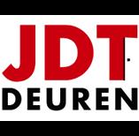 JDT Deuren